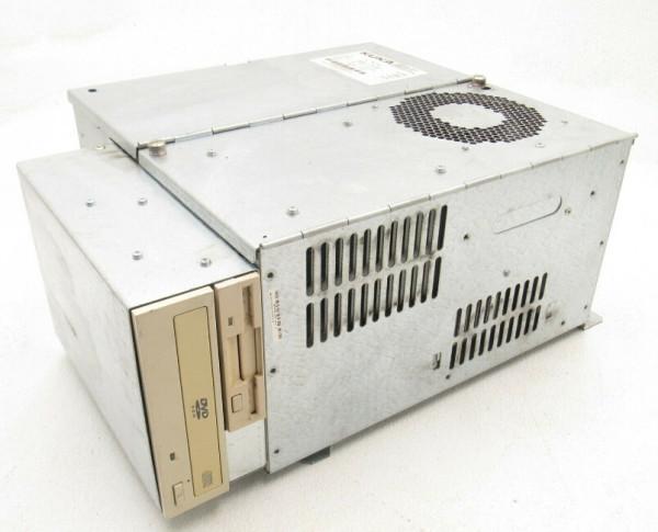 KUKA ROBOTER Controller KPC ED05