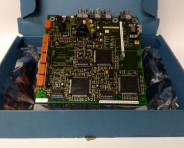 Rosemount 1056-01-22-38-AN Rosemount 1056 Dual Channel Transmitter