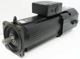 SEW EURODRIVE CFM112H/BR/TF/VR/AS1H/KK Servo Motor