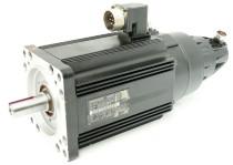 INDRAMAT MAC093A-1-PS-4-C/110-A-0/WI594LV/S005 SERVO MOTOR