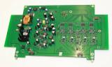 MICRO OPTRONIC LLT2800-25 Circuit Board
