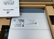 GETRIEBEBAU NORD NORDAC SK 700E-552-340-O