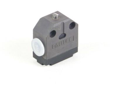BALLUFF BNS-819-100-D-11 Limit Switch