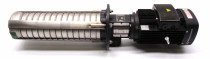 GRUNDFOS MTR5-24/10 A-W-A-HQQV Power Supply
