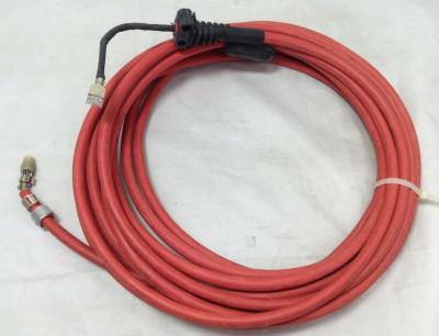 HEIDENHAIN 20963 E63216 Encoder Cable