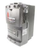 WATLOW PC30-F25B-0000 power-control 480VAC 140A