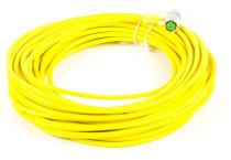 BALLUFF BKS-S20-10-PU-15 Proximity Sensor Cable