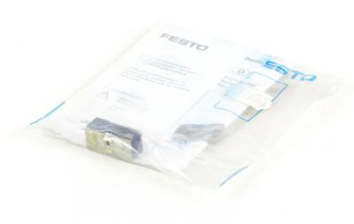 FESTO SMEO-1-S-LED-24-B Proximity Sensor