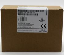 SIEMENS 6ES7223-1PL22-0XA0 Digital I/O Module