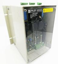 PERMA-DRIVE PMD 230-BL12/4Q/2 230VAC 50/60Hz 12A servorelger