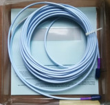 Bently Nevada 3300 XL 11 mm Extension Cable 330730-080-12-00