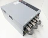 DANFOSS MCD5-595C-T5-G4X-00-CV2 315kW Soft Starter