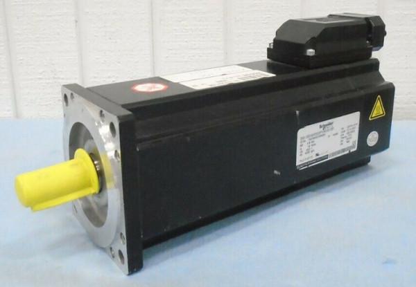 OCTACOM SM 100-40-050-P1-45-R1-B0 Servo Motor 400V 14,0A 4000/min-1