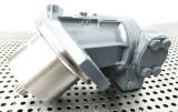 REXROTH A2FE56/61W-ZVL029 R902235161 Hydraulic Motor
