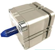FESTO ADVUL-80-25-P-A-S2 Cylinder