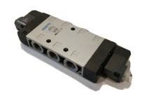 FESTO CPE24-M1H-5/J-3/8 Solenoid Valve