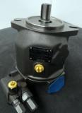 REXROTH A10 VS0 28 DRG / 31R-VPA12N00 Axial Piston Pump/Hydraulic Pump