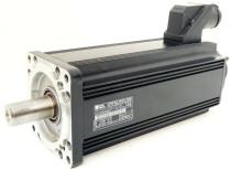 REXROTH INDRAMAT MHD093C-058-PG0-BA Servo Motor