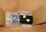 SCHNEIDER ELECTRIC SH31003P02A2000 SH100/40080/0/0/00/00/00/10/00