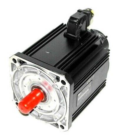 INDRAMAT MDD 115A-N-030-N2L-180GB1 Servo Motor