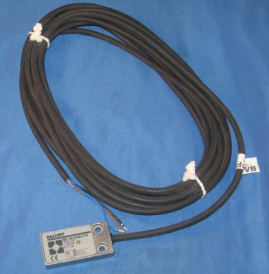 BALLUFF Proximity Sensor BES 516-347-M0-C-PU