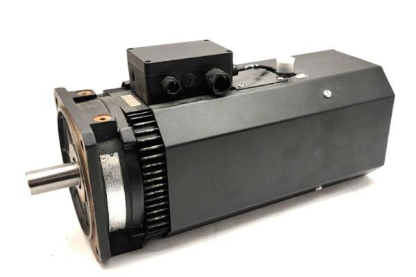 AMK DV10-84-4IF Servo Motor 14kW 350V 14A