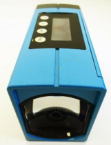 SICK DME4000-119 Distance Measuring Unit
