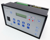 LAMTEC ETAMATIC S 663R1-00001