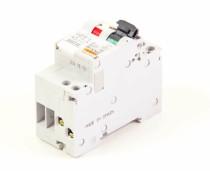 MERLIN GERIN DPN N vigi/C6 Circuit Breaker