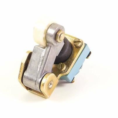 TELEMECANIQUE XCK-D21 Limit Switch