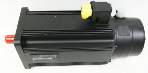 REXROTH MAC090B-0-PD-3-C/110-A-1 + tachoconst. + brake