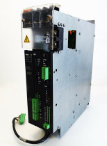 BOSCH SM 35/70-TS01 DC 520V 35A servomodul