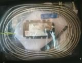 EMERSON PR6423/002-140 CON021 MODULE