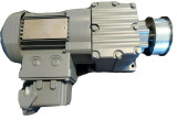 SEW EURODRIVE DREHSTROMMOTOR 0,25 KW R17 DR63L4