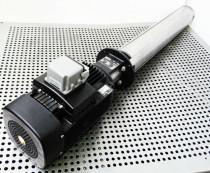 GRUNDFOS ML90FA-2-FT115-H3 + MTR1-36/36 2,2kW 1,8cbm