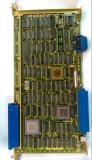 FANUC A16B-1100-0540/02A CPU Board