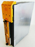 BAUMÜLLER BUS622-15/22-54-0 + BUS6-VC-AE-0047 Power Unit