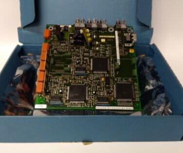ABB 3BHE032593R0002 IPS 21-24V-UL Module