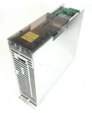 INDRAMAT TDM1.3-050-300-W1-000 AC Servo Controller