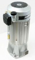 HAWE HKF489LD/1M-H6,0-AS3/325-X24 Pump Unit 3kW 1420rpm