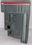 ABB PM582 1SAP140200R0201 CPU Module