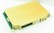 HONEYWELL IPC 620-20  I/O Control Module