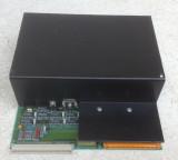 ABB DSQC 249A RECTIFIER BOARD 3HAA3563