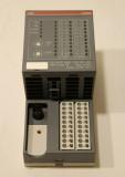 ABB 1SAP220000R0001 Interface Module
