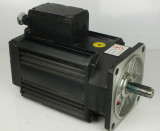 FANUC A16B-1210-0590/03A Option 3 Module