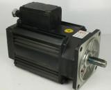 BAUMÜLLER Motor DSG71-K