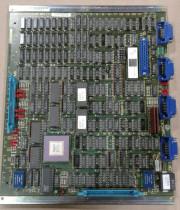 FANUC Circuit Board A20B-0003-075 A350-0003-T754/07