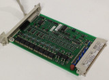 HONEYWELL FC-SDO-0824 V1.4 Digitial Input Module 24vdc 8 Channel