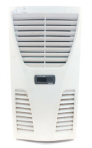 RITTAL SK 3329500 Enclosure Air Conditioner 500w 115v-ac