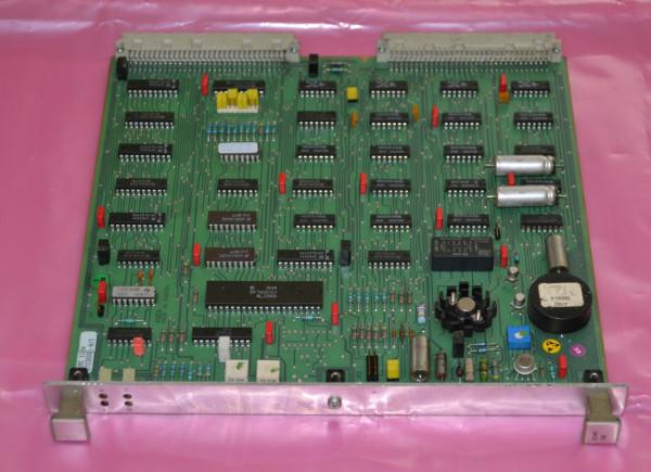 ABB ASEA DSMC 110/ 57330001-N/4 CIRCUIT BOARD CARD